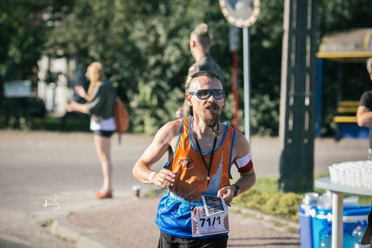 ultramaraton-internet-
